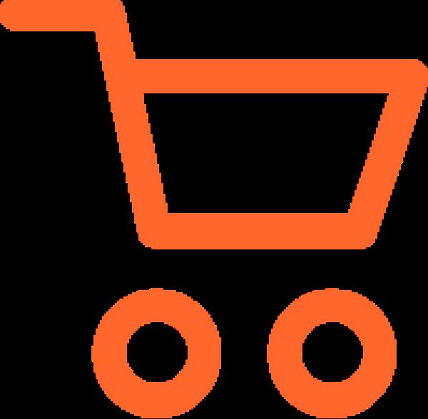 Werbeartikel Online-Shop